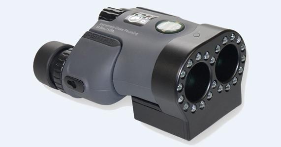 Rilevatore Microtelecamere Spia e Telecamere nascoste
