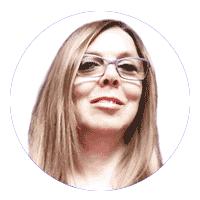 Karen Orth Polinet Srl