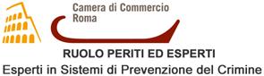 Esperto sistemi di prevenzione del crimine